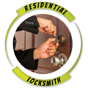 Father Son Locksmith Store Brooklyn, NY 718-489-9789